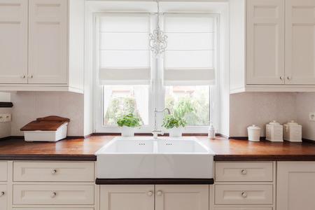 Kitchen Remodeling Service in Newark NE